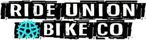 Ride Union Bike Co